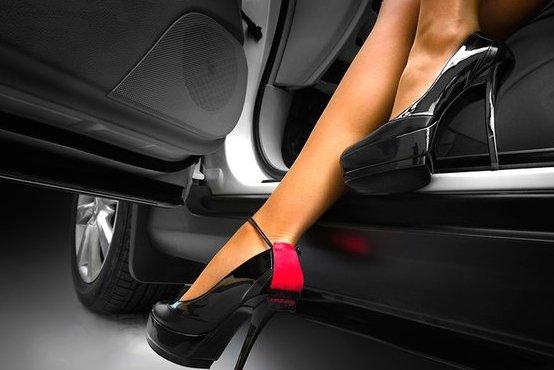 Специалисты назвали ТОП-5 самых общедоступных кроссоверов на автомобильном рынке России