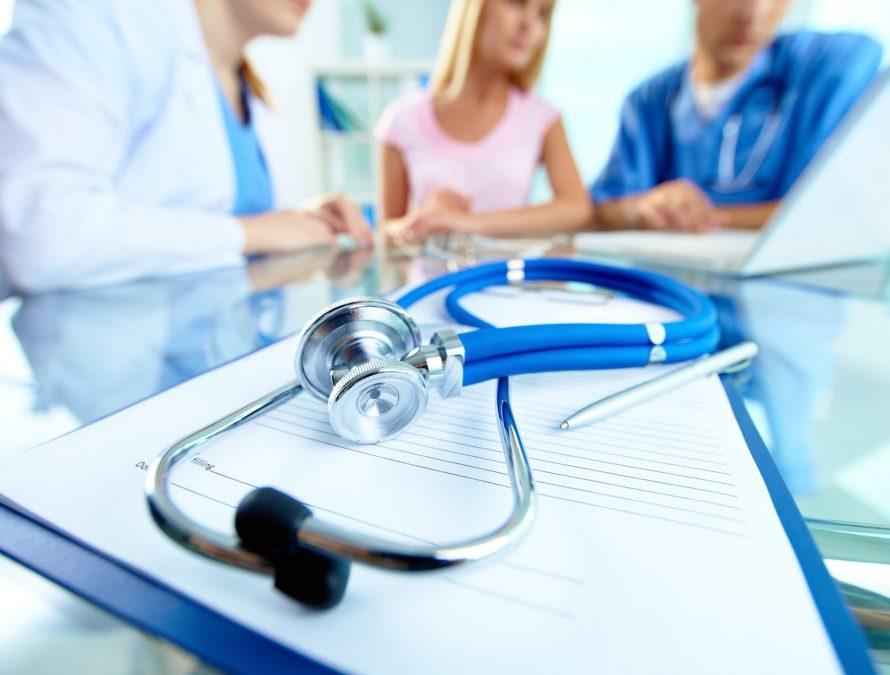 ВРязанской области высокотехнологичная медпомощь будет доступнее