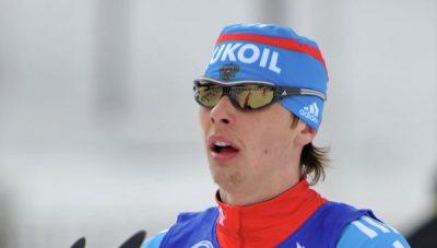 Кузбасский спортсмен лишился медали ЧМ по скиатлону из-за столкновения с японцем