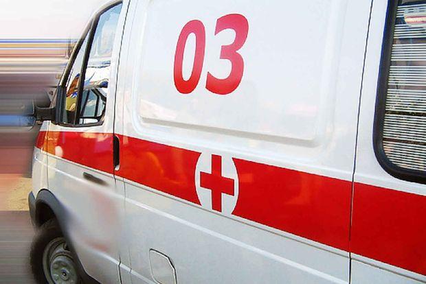 Семья вКузбассе вновь недождалась «скорой» для малыша