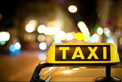 В Кемерове осудили троих мужчин за нападение на таксиста