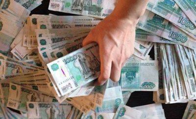 В феврале кузбассовцы найти работу с зарплатой до 250 тысяч