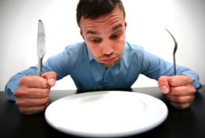 Учёные рассказали, что через 10 лет на Земле наступит голод