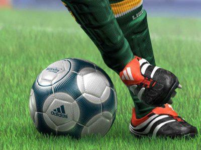 Британские учёные рассказали, что профессиональный футбол приводит к слабоумию