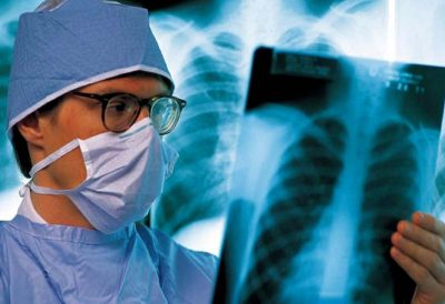 Учёные ожидают рост заболеваемости лекарственно-устойчивым туберкулёзом в Сибири