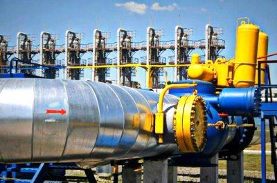«Юргинскому машзаводу» ограничат поставки газа из-за роста долгов
