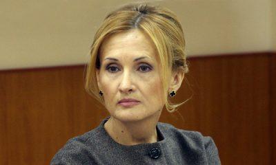 Яровая предложила разработать новую статью о наказании за склонение детей к самоубийству