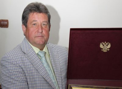 Ходатайство защиты Гаранина о признании собранных доказательств недопустимыми отклонили