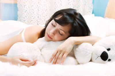 Учёные рассказали, какие сны исполняются в течение суток