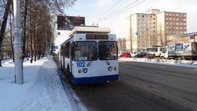В Новокузнецке на масленицу привезут бесплатно, а в Кемерове нет