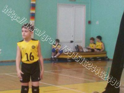 Кузбассовцев просят помочь 10-летнему мальчику, серьёзно пострадавшему в ДТП
