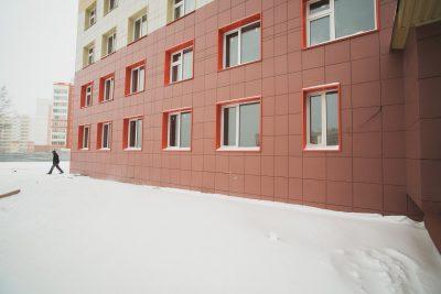 Кемерово обошёл Новокузнецк по цене за «квадрат» жилья на 13 тысяч рублей