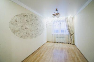 Как изменились цены на аренду квартир-студий в Кузбассе