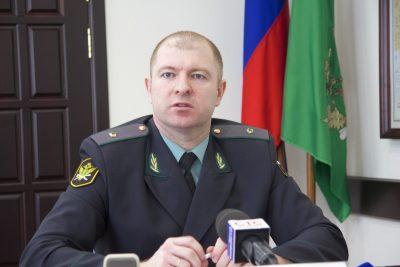 Два коллекторских агентства «выбивают» долги у кузбассовцев