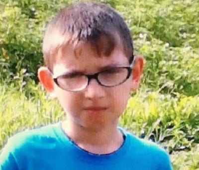 В Кузбассе без вести пропал 10-летний ребёнок