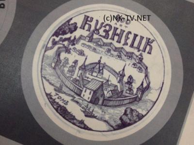 Монеты к юбилеям Кемерова и Новокузнецка сделают из серебра