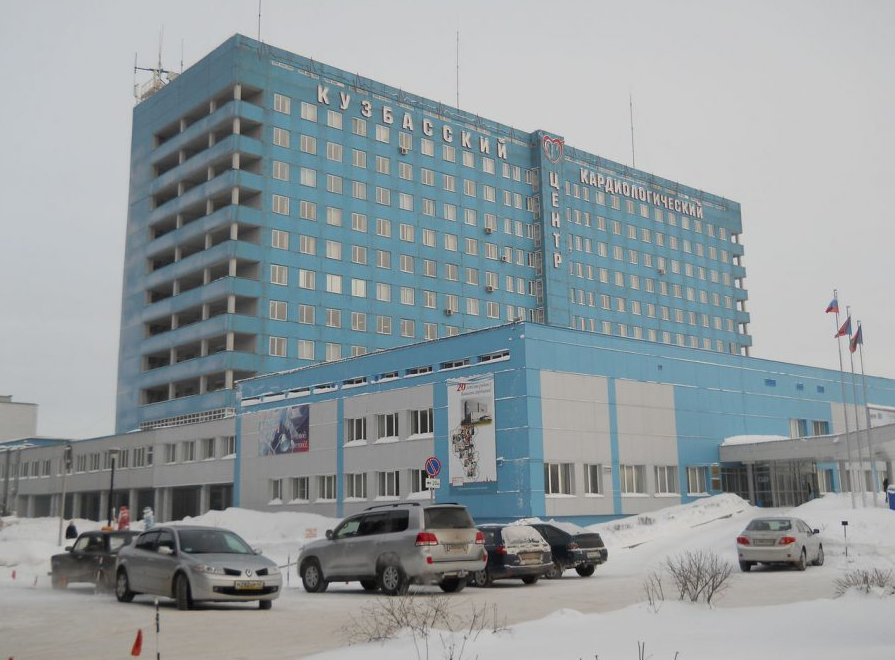 Руководство выделило регионам 2,3 млрд руб. настроительство объектов здравоохранения
