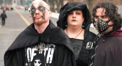В России появился новый гражданин Антихрист Люциферович Демон