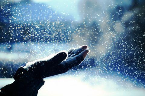ВКузбассе нанеделе ожидаются морозы до