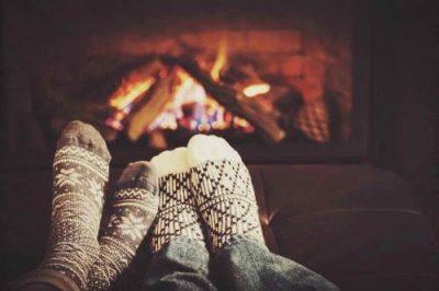 Кузбасские мужчины считают лучшим подарком на 23 февраля любовь и носки