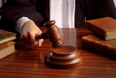 4 миллиона на двоих: в Кузбассе осудили экс-главу посёлка и сотрудника ГИБДД
