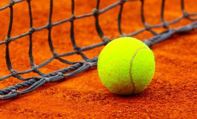 В США перед матчем Кубка Федерации по теннису включили гимн Третьего рейха