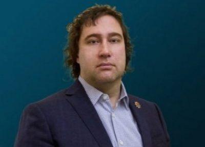 Депутат Госдумы от Кузбасса прокомментировал закон о декриминализации побоев в семье