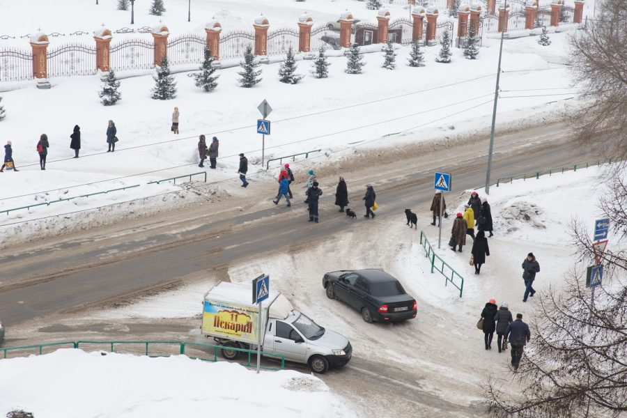 Александр Реймер - последние новости сегодня на РБК.Ру