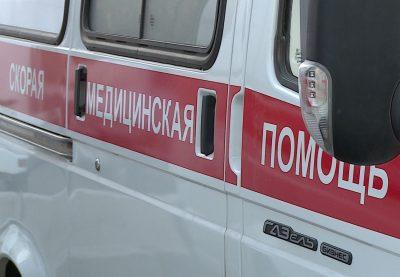 Росздравнадзор передал в суд результаты проверки скорой, опоздавшей к роженице в Кемерове