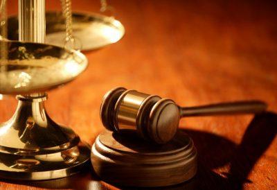 Кузбассовец получил 9,5 лет колонии за попытку изнасилования несовершеннолетней