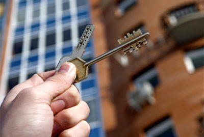 Сколько кузбассовцев купили квартиру в ипотеку в 2016 году