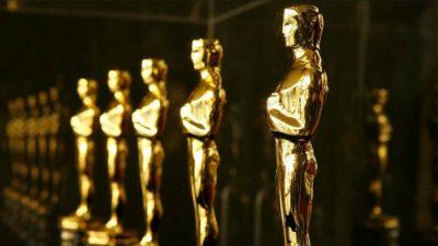 Кинокритик назвал основных претендентов на «Оскар»