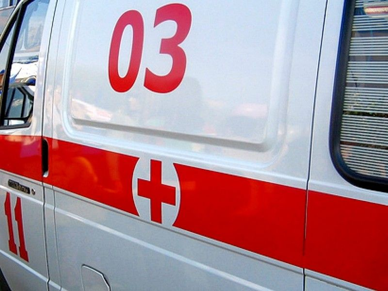 ВКузбассе 19-летнего горняка убило выбросом воды