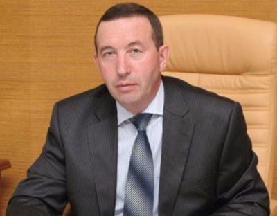 Бывшего замгубернатора Кузбасса назначили на должность замдиректора угольной компании
