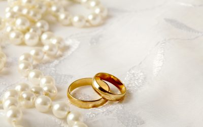 Кузбассовцы стали реже вступать в законный брак