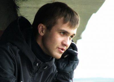 Пропавший в Шерегеше турист из Бердска мог покинуть горнолыжный курорт
