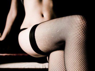В Латвии девушкам могут разрешить заниматься проституцией с 25 лет