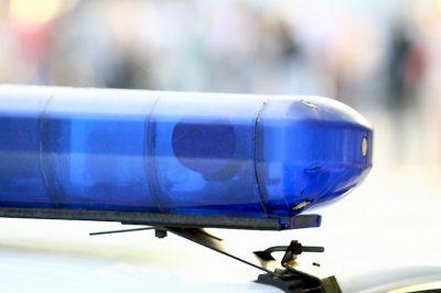 В жутком ДТП на трассе в Кузбассе погибла 35-летняя женщина