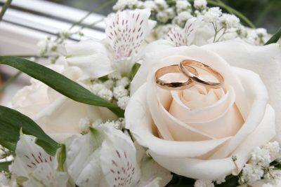 В каком возрасте кузбасские женщины чаще всего выходят замуж