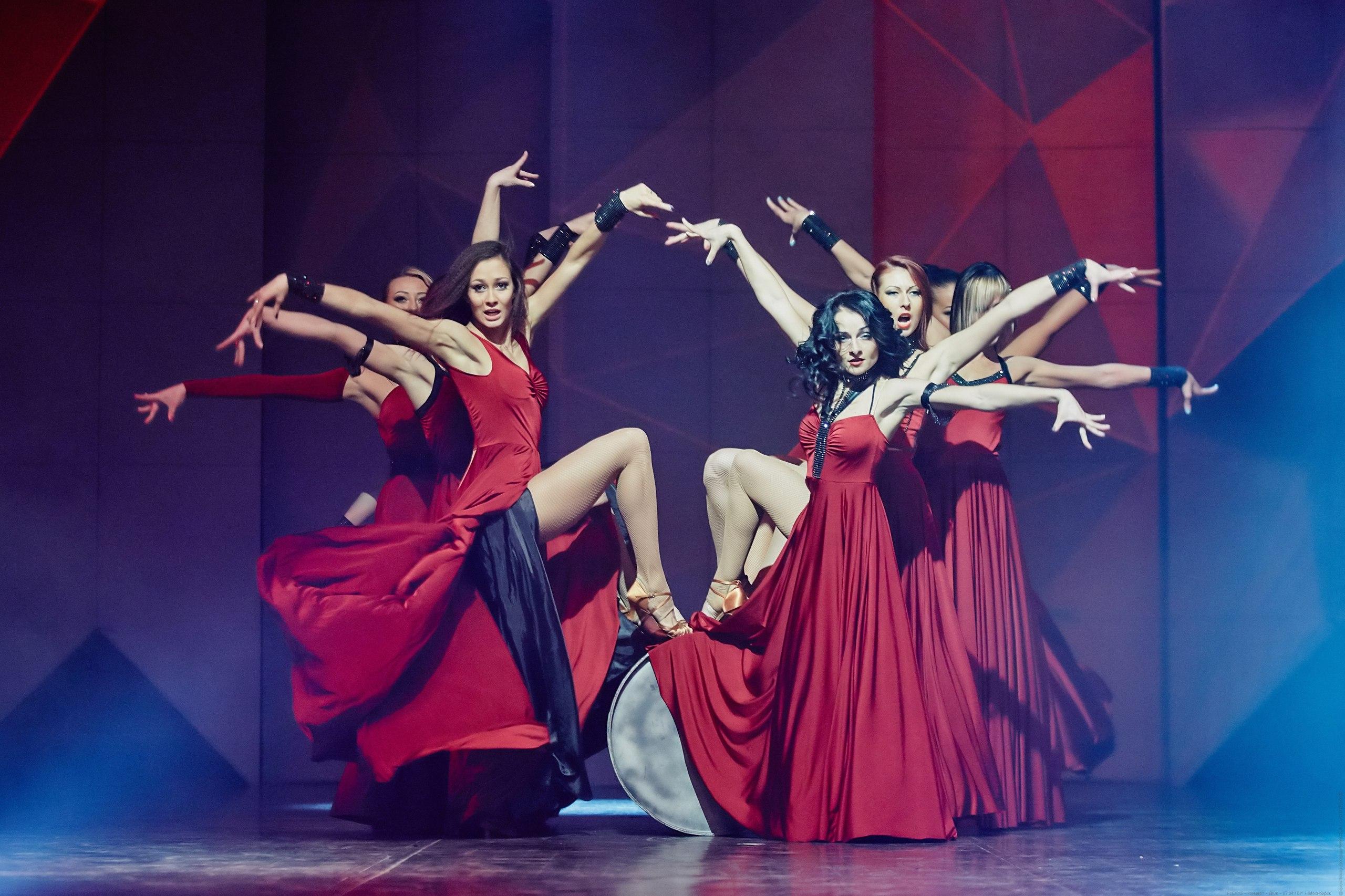 информация теле шоу танцы 2017 выступление волгоградцев коттеджи склоне рельефу