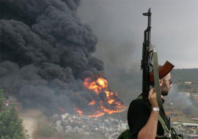 Кемеровские и болгарские учёные выяснят, как молодёжь вербуют в террористы