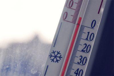 13 марта в Кузбассе потеплеет до +8°С