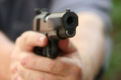 В Канаде сотрудники полиции застрелили россиянина