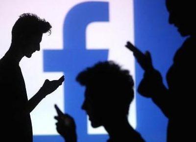 Facebook будет определять склонных к суициду людей с помощью искусственного интеллекта
