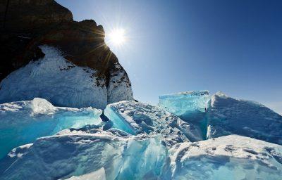 Участница соревнований по восхождениям на Байкале погибла, сорвавшись со скалы