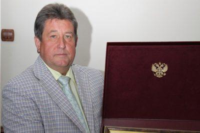 Экс-мэр Прокопьевска не признал вину, но согласился возместить ущерб