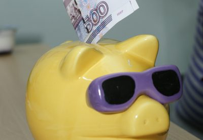 Кузбассовцы стали экономить на покупках в магазинах, но больше откладывать сбережений
