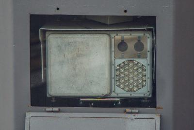 В Новокузнецке для ликвидации ДТП установят больше светофоров и камер