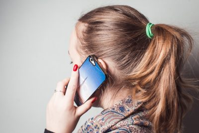 В России запретят продавать анонимные SIM-карты