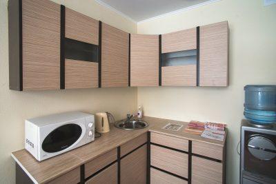 За год цены на комнаты в Кемерове выросли на 50 тысяч рублей